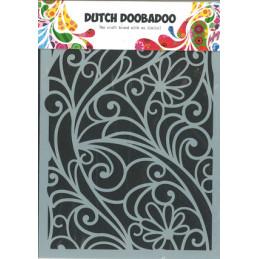 470,715,024 Dutch Doobadoo