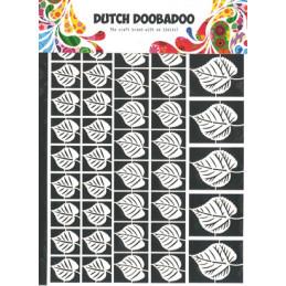 472,948,002 Dutch Doobadoo