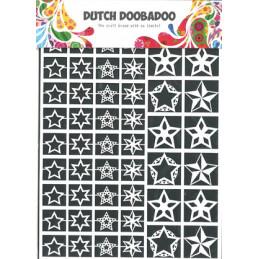 472,948,005 Dutch Doobadoo