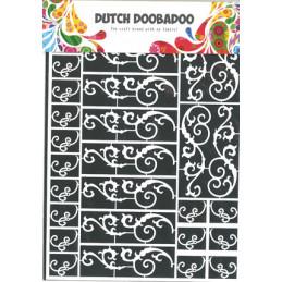 472,948,006 Dutch Doobadoo