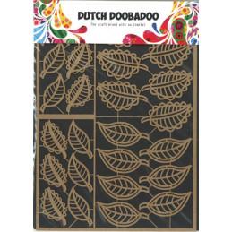 479,002,008 Dutch Doobadoo