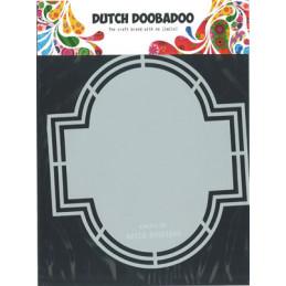 470,713,182 Dutch Doobadoo...