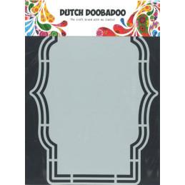470,713,184 Dutch Doobadoo...