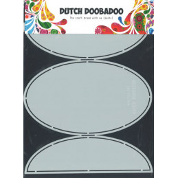 470,713,337 Dutch Doobadoo...