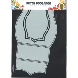470,713,338 Dutch Doobadoo...