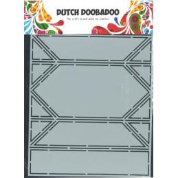 470,713,673 Dutch Doobadoo...