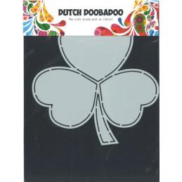 470,713,746 Dutch Doobadoo...