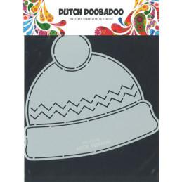 470,713,748 Dutch Doobadoo...