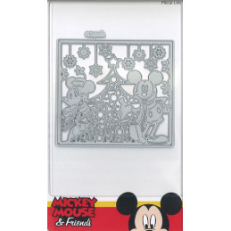 Dis 0127 Mickey Mouse