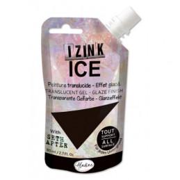 80369 Marron Iced Coffe