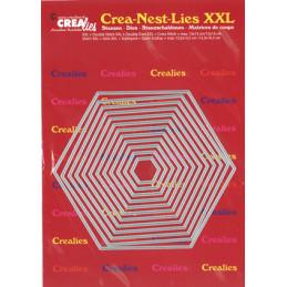 88 XXL Crealis Die