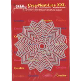 91 XXL Crealis Die