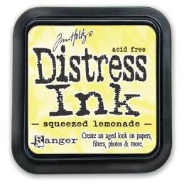 Tim 34940 Squeezed Lemonade