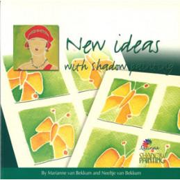 000318 New Ideas