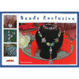 120101 Beads Exclusive