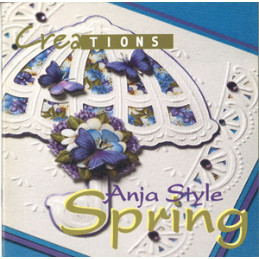 146514 Spring Creations