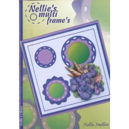 359774 Nellies multi Frame