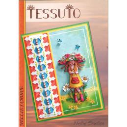366123 Tessuto