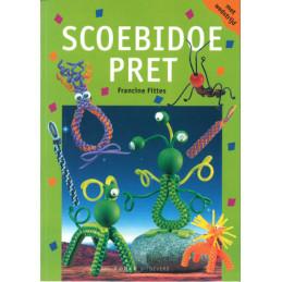 774040 Scoebidoe Pret