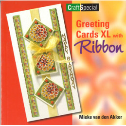 776297 Greeting Cards