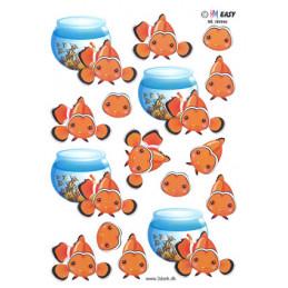 180946 Fisk HM Easy