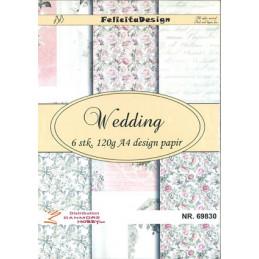 69830 A4 Wedding Felicita 6...