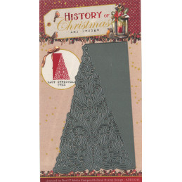 ADD 10246 Juletræ
