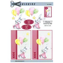201486 Quickies