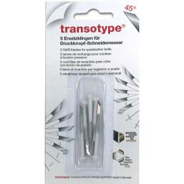 17524 Knive Transotype